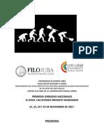 Programa Jornadas Rock 2017.doc