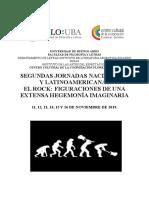 Programa Jornadas Rock 2019.doc