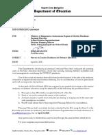 DM-PHRODFO-2020-00149-Memo-Survey-on-the-Teacher-Readiness-for-Distance-Education