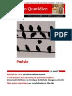 LQ-883.pdf
