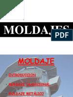 Clase_5 Moldaje.pdf