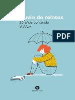 Luvia de relatos. Plataforma ok.pdf