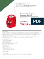 compresor-fiac-cu-piston-insonorizat-batair