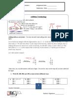 GR4_Math _WS_number5.docx