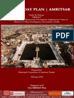 CHP_for_Amritsar_Volume_I.pdf