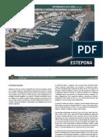 Ficha_Estepona