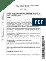 20200413_Certificado_Certificado pleno_Certificado Bases Subvenciones (2)