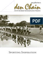 Goldenchain May, 2019.pdf