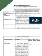 MARIA-AIMEE-V.-MANCENIDO-DSG-SLE (1)