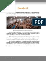 6 Ejemplo 4.2