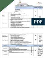 Critérios Específicos da disciplina ING 1º ciclo 3º ano.doc