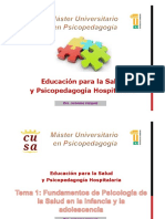 ES Y PH TEMA 1.pdf