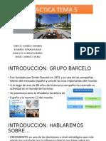 PRACTICA TEMA 5 (1).pptx