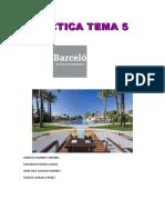 PRACTICA TEMA 5.docx