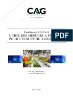 COVID-19-Guide-Mesures à prendre IAA CAG_FENAGRI