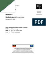 MKT20031_S1_2020_Unitoutline_25Feb.pdf