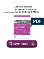 PDF_Introduction_To_Machine_Learning_Wit (2).pdf