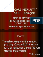 caragiale.ppt