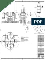 262741059-Desen-de-Ansamblu-Dispozitiv.pdf