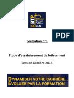 support de cours assainissement_Octobre 2018-1