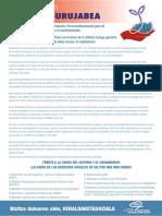 Karta.pdf Gaztel