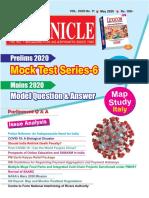 csc-eng-may-2020-magazine.pdf