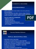MC_5_man negocierii2.pdf