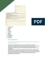 krzyżówka-współpraca międzynarodowa (3).docx