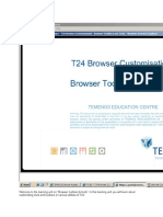 Browser Cus part 4.rtf