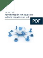 UD2 Administración remota ultima version