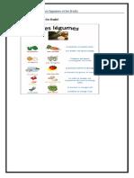 legumes_2