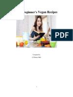 Easy-Beginner-Vegan-Recipes.pdf