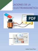 INDUCCIÓN ELECTROMAGNÉTICA.pptx