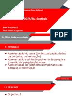 isced template apresentacao monografias v.1.01