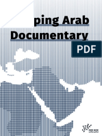 DOXBOX- Mapping Arab Documentary