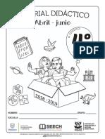 4toMD3erTrimestreMEEP.pdf