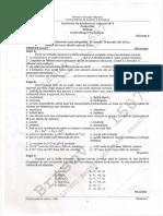 Chimie DNL 2013.pdf