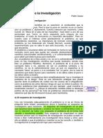 El_esquema_investigacion