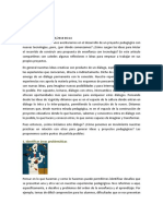 pinto_2010_como_surgen_las_ideas