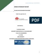 internship report (1).docx
