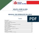 MANUAL DE OPERAÇÃO ELLEVO REV001.docx