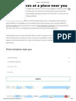 1.Scholz Recycling.pdf