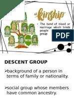 kinship, marriage etc. powerpoint.pptx
