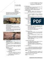 Topic 11_History of the Earth.docx