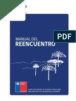 manual_del_reencuentro_2020.pdf