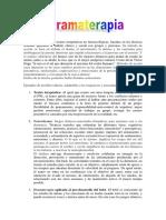 dramaterapia-web-domingo-ferrandis.pdf