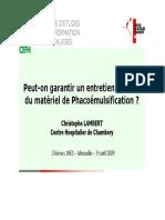 phacoemulsification_2