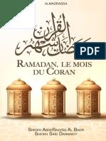 ramadan-le-mois-du-coran.pdf