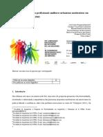 conquistando_o_campo_profissional.pdf