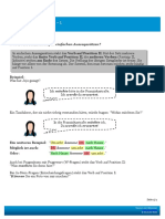 jsdg1folge01arbeitsblatt.pdf